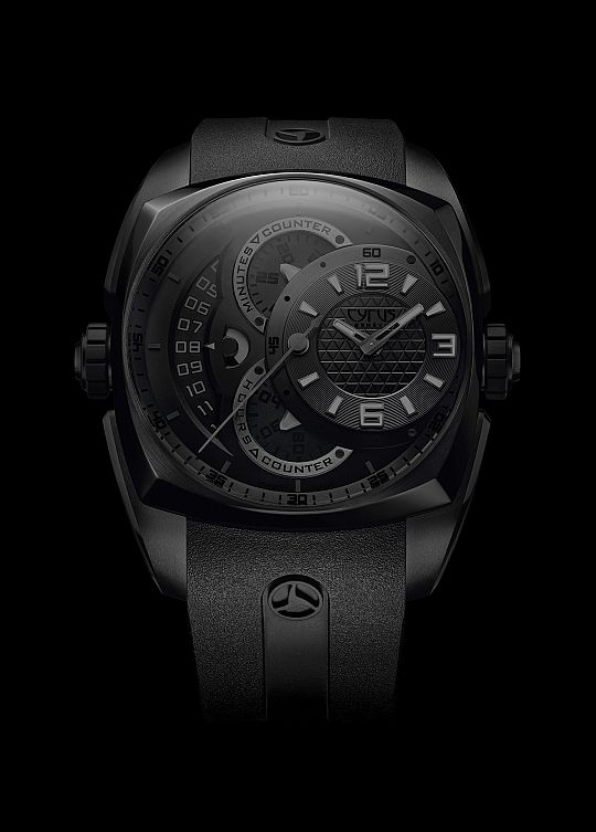Klepcys-chrono-black-collection-verticale-BIG-1557167874.jpg