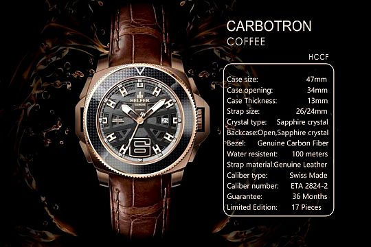 carbotron-coffee-1552483104.jpg